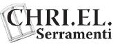 Chriel Serramenti